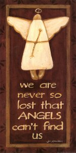 -we-are-never-so-lost
