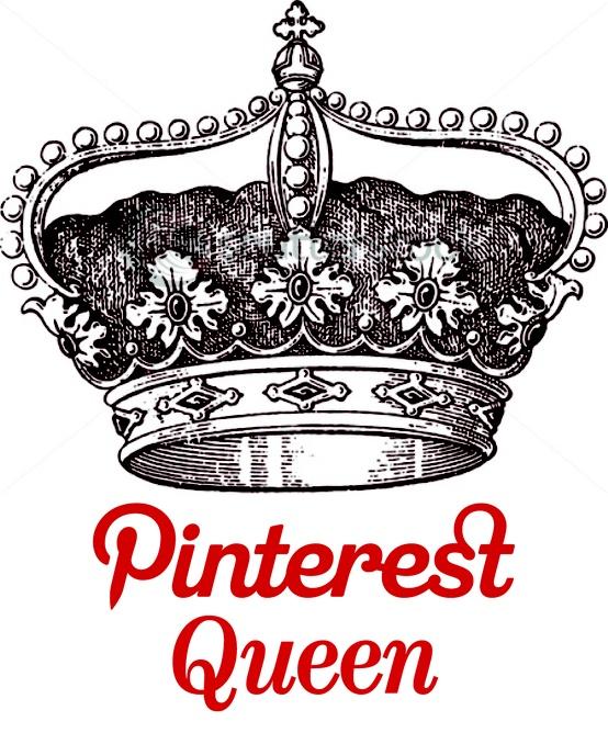 http://cherokeebillie.files.wordpress.com/2012/11/pinterest-queen.jpg