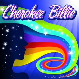 CherokeeBillie.com