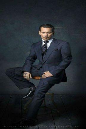 Suit234