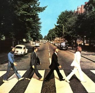 8th Aug 1969