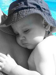 baby_medium