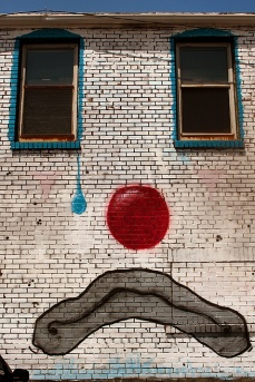 sad-house