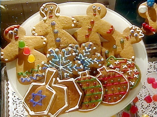 gingerbread_cookie_projects_lg
