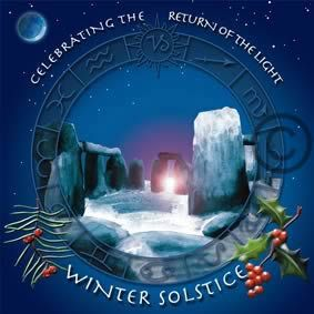 winter solstice1