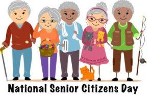national-senior-citizens-day