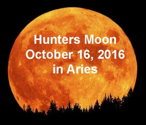 hunters-moon-textcopia