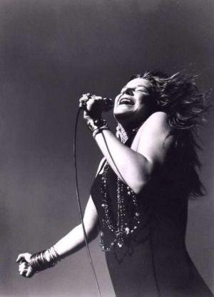 janis-singing