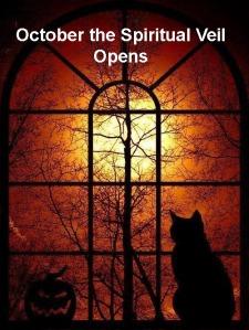 october-the-spiritual-veil-opens