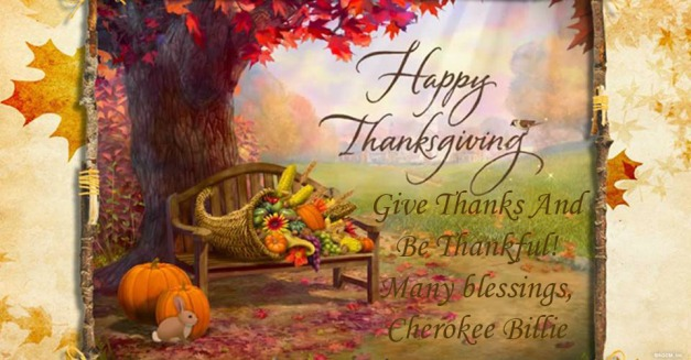 thanksgiving-ecard-copia