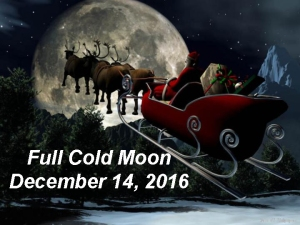 christmas-moon-wallpapers-0_0-copia
