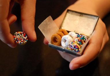 elf-donuts