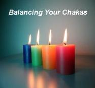 candle-chakra-resize-copia