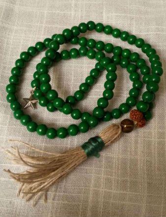 Mala Beads2