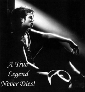 mj-legend