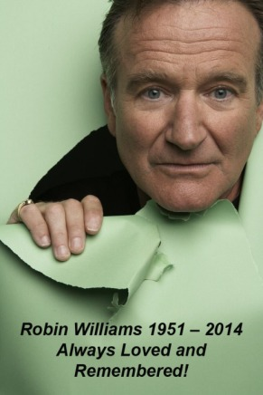 robin-williams-loved