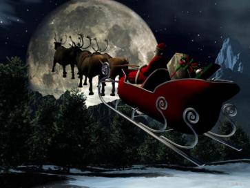 christmas-moon-wallpapers-0_0