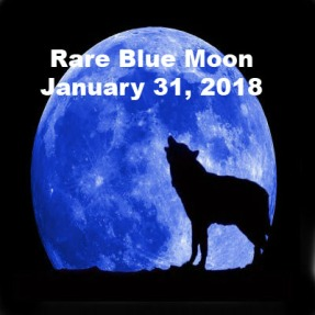 Blue-Moon-and-Wolf 400 TEXT copia