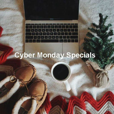 cyber monday deal starts november 24 2018 cherokee billie spiritual advisor. Black Bedroom Furniture Sets. Home Design Ideas